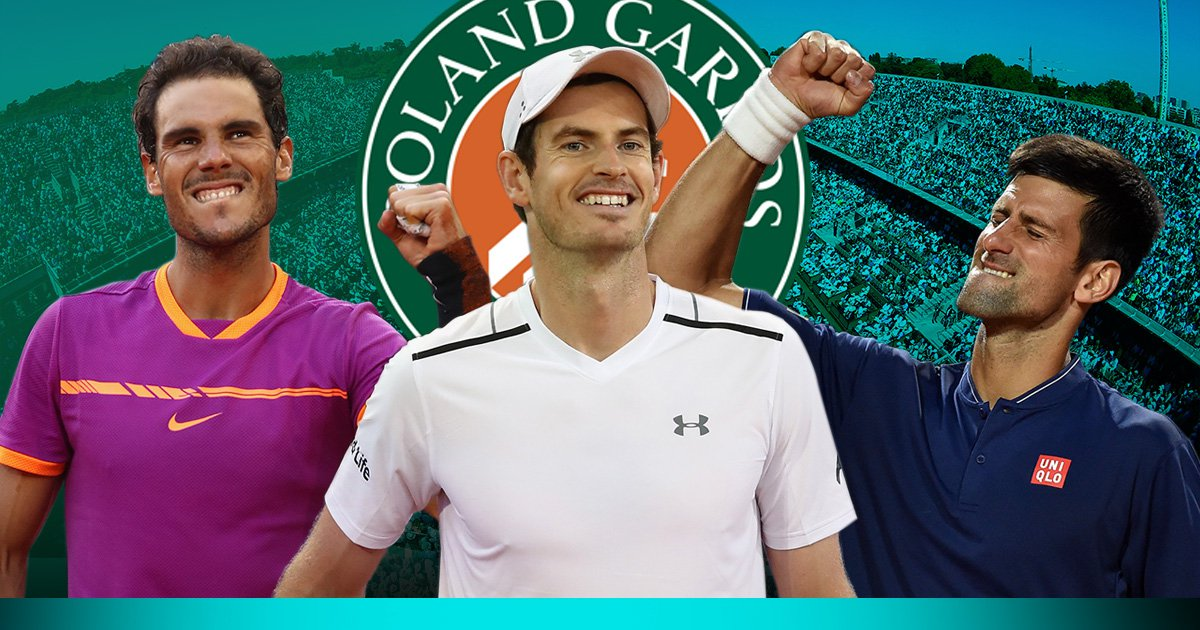 French Open preview: Will Rafael Nadal win record 10th Roland Garros crown?