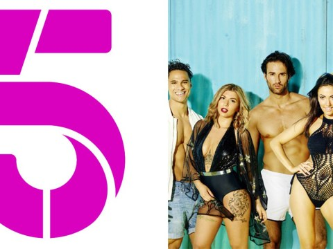 Channel 5's new dating reality show is 'Love Island in reverse'