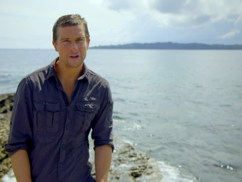 Celebrity Island With Bear Grylls return date and line-up: what we know so far
