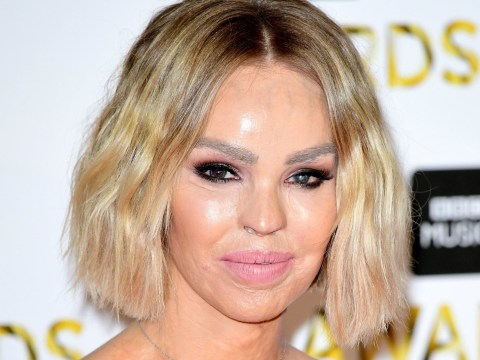 Acid attack survivor Katie Piper writes open letter following night of horror in London