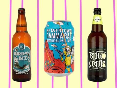Vegan beer: 10 of the best UK breweries producing animal-free pints