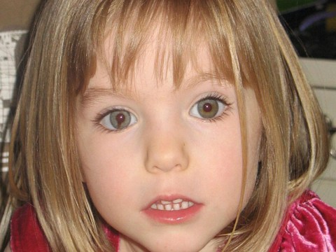 Madeleine McCann detectives reveal they are hunting 'person of significance'