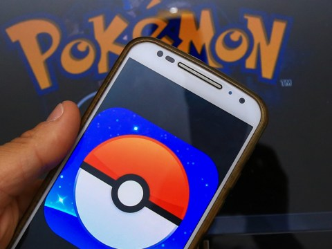 What is the Pokemon Go Halloween event and what can you expect?