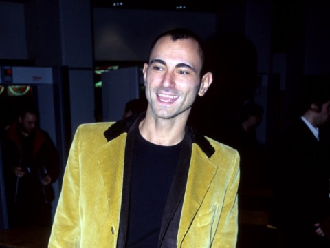 90s dance music DJ Robert Miles died after a 'courageous battle' with stage four cancer