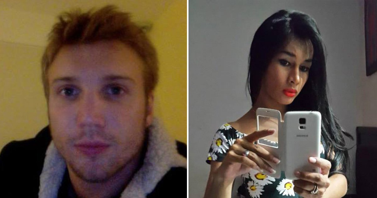 Chef's chilling phone call for advice while he cooked his girlfriend in a broth