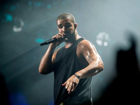 Drake scoops 10 Billboard Music Awards before the ceremony even starts