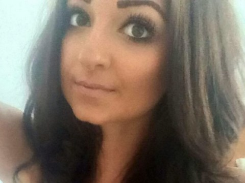 Dental nurse, 24, died from Sudden Adult Death Syndrome after night out
