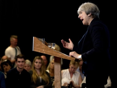 General election campaign to resume on Friday after pause for Manchester victims