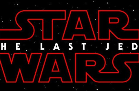 Star Wars LEGO set may have revealed Snoke plot details for The Last Jedi