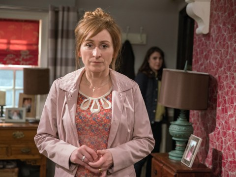 Emmerdale spoilers: Crazed Emma Barton to kill Laurel Thomas ahead of her shock exit?