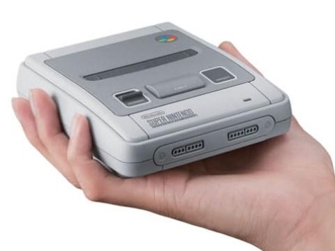 Games Inbox: Mega Drive vs. SNES rivalry, Cyberpunk 2077 at E3, and favourite Legend Of Zelda