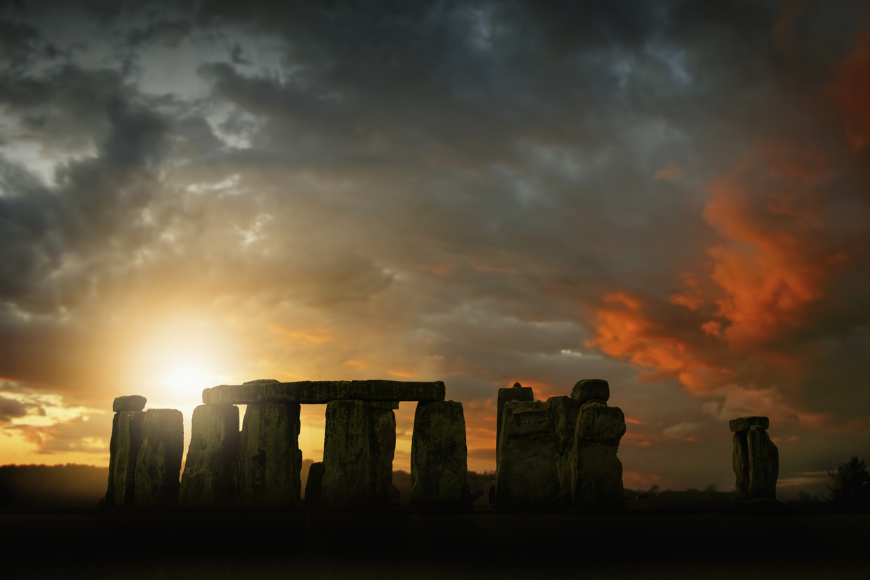 Five of the best summer solstice superstitions