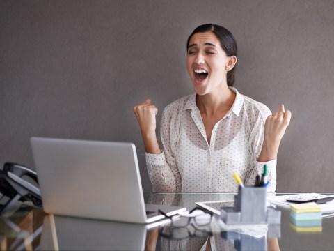 Expert reveals the secrets for online dating success