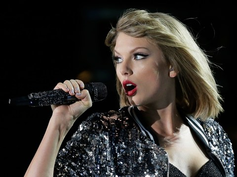 Leading women's charity Women's Aid praises Taylor Swift for 'calling out sexism and empowering women'