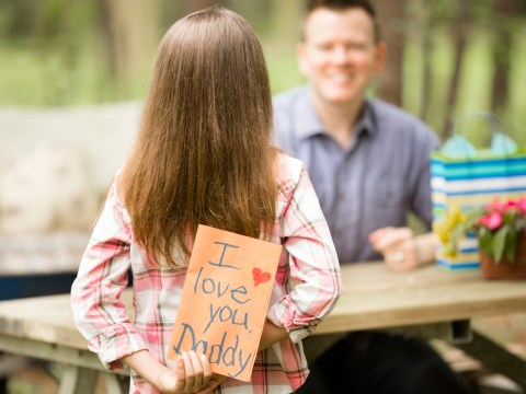 Father's Day: Here's what people have always wanted to tell their dad