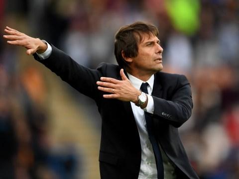 Chelsea have 20 clubs chasing Kurt Zouma transfer this summer