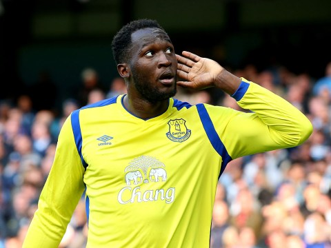 Chelsea warned against Romelu Lukaku transfer by ex-Everton man John Collins