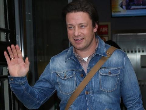 Jamie Oliver's net worth, how many children he has and how he met wife Jools