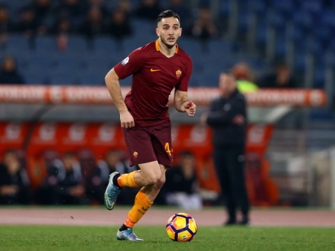 Chelsea transfer target Kostas Manolas misses Zenit Saint Petersburg medical