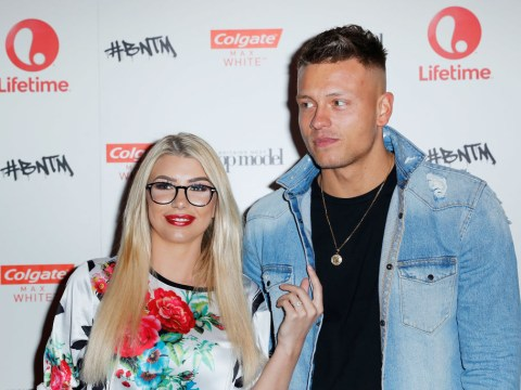 Love Island alumni's Olivia Buckland and Alex Bowen think Chloe is a massive 's*it stirrer'