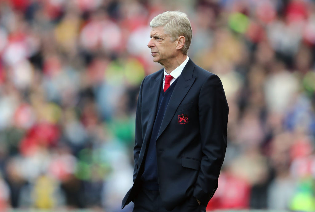 Juventus hint Arsenal transfer target Juan Cuadrado could be sold