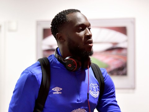 Romelu Lukaku provides transfer update amid Chelsea and Manchester United links