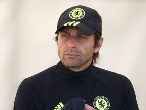 Chelsea want Virgil van Dijk, Leonardo Bonucci and Jerome Boateng transfers alongside Antonio Rudiger