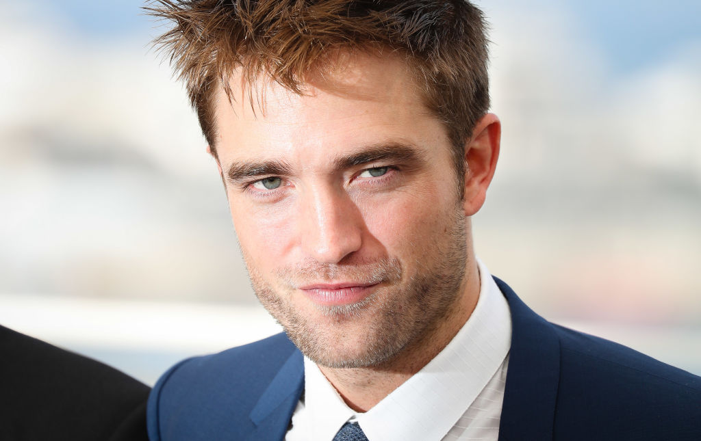 Robert Pattinson refused to perform sex act on a dog in a new film