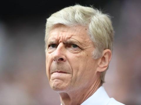 Arsenal should sell Alexis Sanchez and Mesut Ozil, says Martin Keown