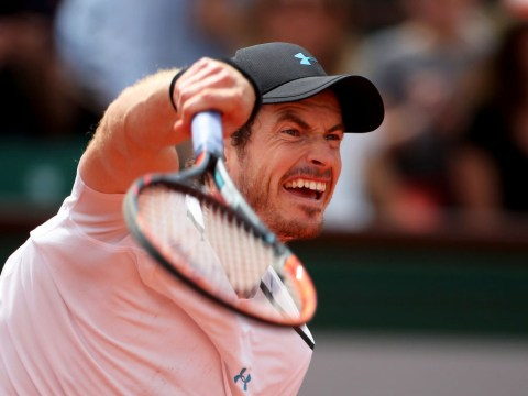 French Open 2017 Day 11 schedule: Order of play with Andy Murray, Novak Djokovic & Rafael Nadal in action