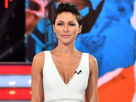 Emma Willis pays tribute to Manchester and London terror attack victims at Big Brother launch