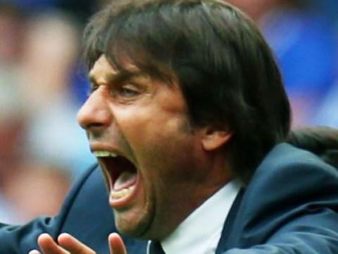 Chelsea offering Nemanja Matic and £48m to complete Leonardo Bonucci transfer