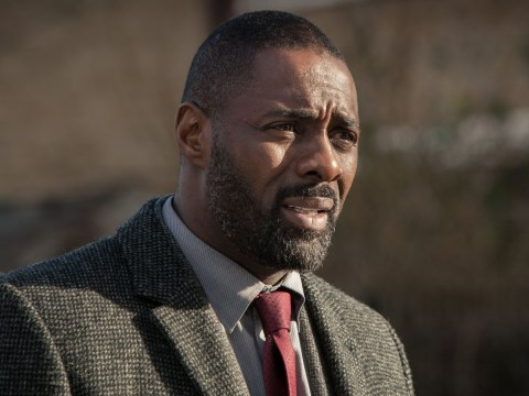 When is Luther back, where is it filmed and how can I catch up?