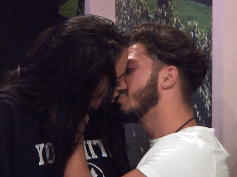 Big Brother Day 11: Gemma Collins wants to have sex with Lotan and Marnie Simpson pounces on Kieran