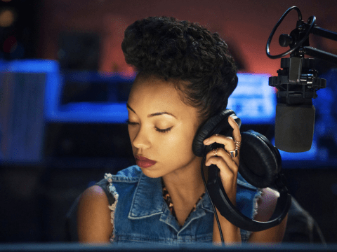 Netflix's Dear White People gets renewed for a second series