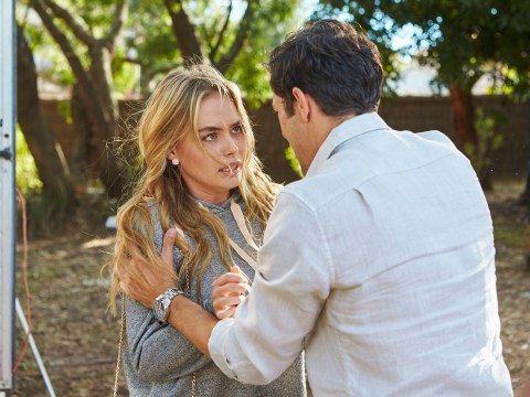 Sneaking around and big secrets: 8 big Neighbours spoilers revealed