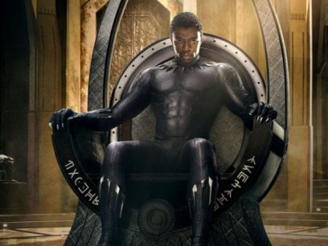 Marvel's Black Panther: Six things we've learned from the deliciously epic new trailer