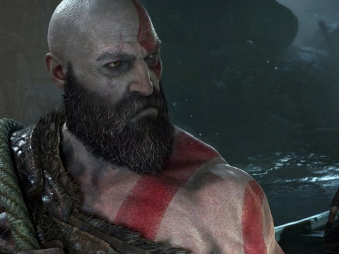 PS4 E3 trailers – watch God Of War, Horizon Zero Dawn DLC, Days Gone, and more