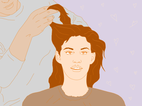 Why service can be just as important as the end result at the hairdresser