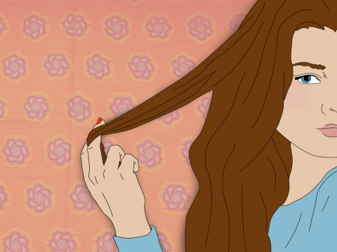 13 reasons why going for a haircut is the absolute worst