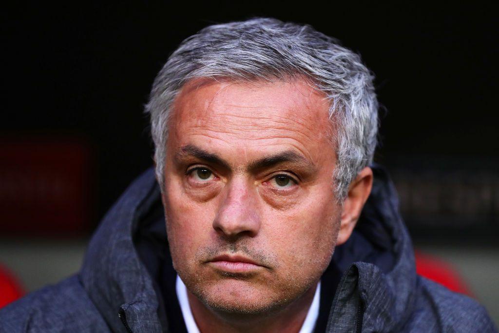 Manchester United target Blaise Matuidi admits he could leave Paris Saint-Germain