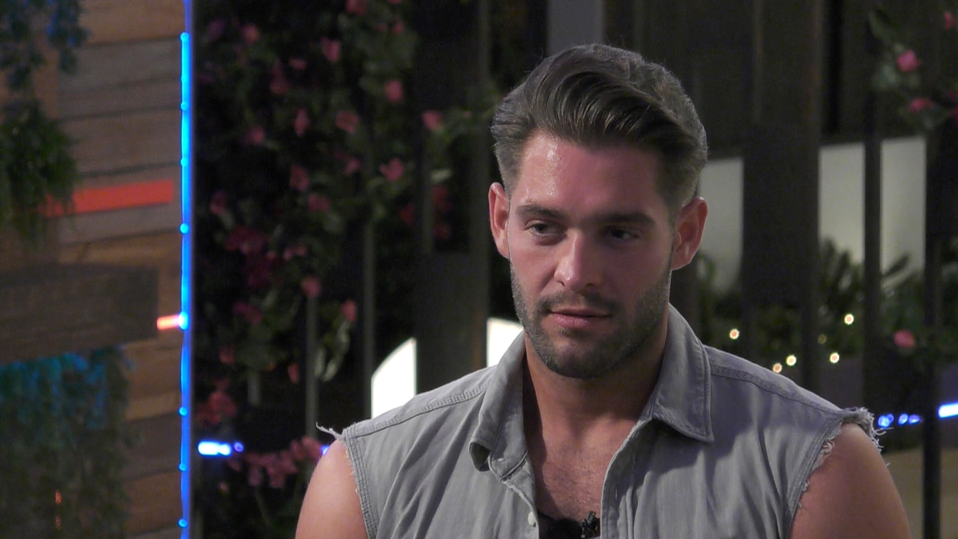 Love Island: Jonny is wrong about feminism but we should give him a break
