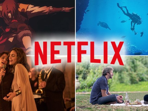 10 things you need to watch on Netflix this July