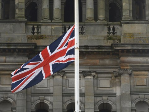 Minute's silence for victims of the London Bridge attack to be held on Tuesday