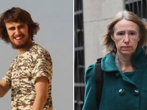 Jihadi Jack asks to leave jail to 'explain some things' to his mother