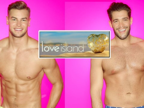 Love Island introduces two new heartthrobs to add some more drama to the mix