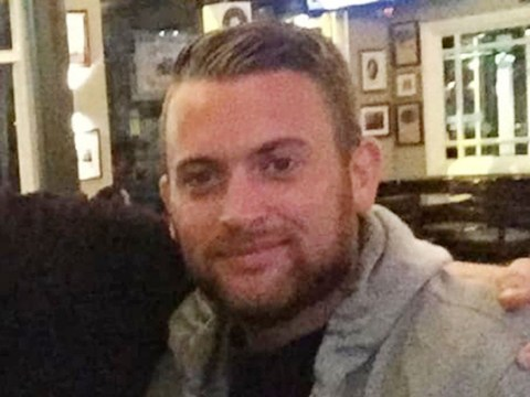 Injured police officer who took on London Bridge terrorists 'would do the same' again