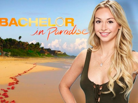 More details emerge over 'misconduct allegations' on US version of Love Island, Bachelor In Paradise
