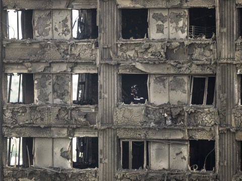 Grenfell tenants who illegally sublet flats told they won't be prosecuted