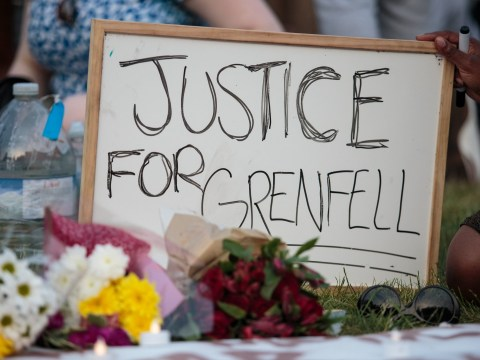 What could happen to Kensington Council after Grenfell Tower failings?